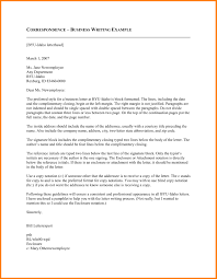correspondence template letter template page 98 guatemalago