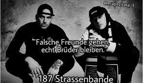 Best Of Bruder Zitate Rap Sprichwörter Und Ausflüge Zum