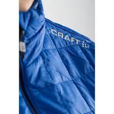Primaloft Stow Light Jacket W