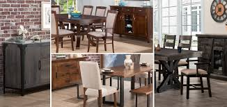 dining room furniture stores yorkshire. photo of hand crafted solid wood dining room furniture stores yorkshire