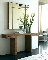 modern entryway furniture. Modern Entryway Table Contemporary Furniture First Rate Remarkable Ideas Images About .