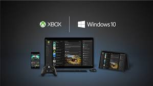 video forphil spencer unveils new experiences for xbox one and windows 10 gamers