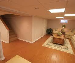 basement remodeling pittsburgh. Long-lasting, Waterproof Basement Wood Flooring Remodeling Pittsburgh