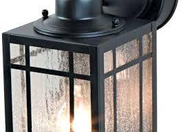motion sensor porch light point grove dusk to dawn motion sensor outdoor light motion sensor