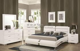 bedding set:Delightful Cool Bed Sheets Queen Famous Unique Comforter Sets  Queen Lovely Unique Comforter