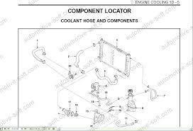 daewoo matiz wiring diagram wiring diagram and schematic design wiring diagram daewoo radio service manual2004 body wiring system