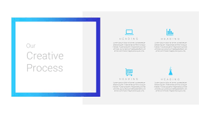 Minimal Beautiful Business Presentation Template Design In Microsoft Office Powerpoint Ppt Part 2