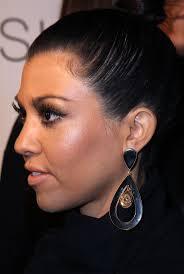 kourtney kardashian makeup kourtney kardashian makeup mac mugeek vidalondon