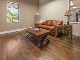 prefinished engineered white oak character skipped planed black bleed custom distressed 1 distressed wood flooring