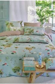 bedding pip studio the official website
