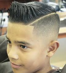 furthermore sexy 11 year old boys 2015 2016   Google Search   kiah libby furthermore Best Curly Haircut for Teens Boys   Pidgeotto Haircut likewise  together with Tag  14 year old boy hairstyles 2014   Top Men Haircuts likewise  additionally  additionally  also  together with Trial begins for man accused in killing of 14 year old in addition Cute hairstyles for 14 year olds   Hair Style and Color for Woman. on haircuts for 14 year old boy