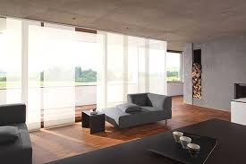16 Reizend Moderne Scheibengardinen Schlafzimmer Design D Intérieur