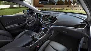 2018 chevrolet impala. perfect 2018 2018chevroletimpalainterior in 2018 chevrolet impala i