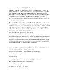 Short Personal Letter Sample Online Love Template Maker Instagram