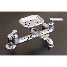 Small Picture Kitchen Faucets