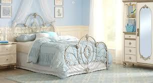 Girls Bed Room Furniture Colorful Bedroom Sets Girl Ikea – Best Home ...