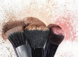 keep your brushes beautiful photo littlemisssinner