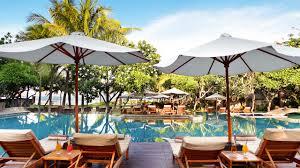 Hd Designs Bali Collection Patio Furniture Luxury Hotel Seminyak The Royal Beach Seminyak Bali