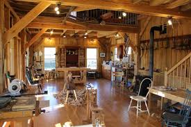 woodworking workshop. september/october is the time of year that woodworkers go back to their shops after a summer vacations, retreats, warm weather, and relaxation. woodworking workshop