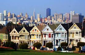San Francisco Quotes Amazing The Best San Francisco Quotes To Inspire Your Travel