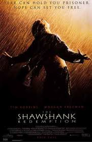 The Shawshank Redemption Movie Posters The Shawshank Redemption $13.49