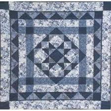 Monochromatic Quilts | Quilters Showcase & Here's another quick & easy quilt. Dutch Treat ... Adamdwight.com