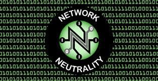how the deepweb helped and hindered net neutrality and online how the deepweb helped and hindered net neutrality and online privacy deep dot web