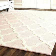 rug for girl room ba room rugs nursery pink rug and rugs for rugs for little