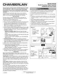 liftmaster garage door opener troubleshootingGarage Appealing chamberlain garage door opener manual ideas