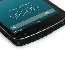 lg zone 3 phone cases. lg optimus zone 3/lg spree/lg k4 lte black carbon fiber skin protector lg 3 phone cases