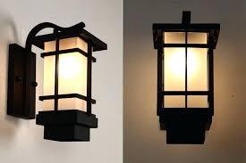 full size of outdoor led garden wall lights best uk lamps retro porch light art lanterns