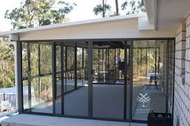 does a sunroom or patio room add value