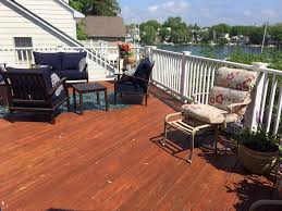 Image result for porch deck related tragedies