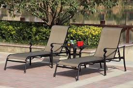 Collections Awesome Darlee Patio Furniture Minimalist
