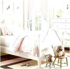 cherry blossom duvet cover sets n country dre