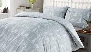 bedding star and nursery gray stars grey crib walls asda sets bedspread set striped yellow toddler