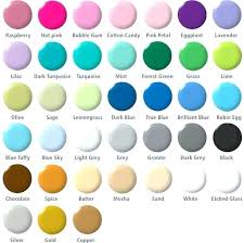best wall color for office. Best Color For Office Gallery Of Small Home Design Ideas Paint . Wall