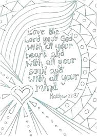 Coloring Pages Biblical Coloring Pages Free Christian Colouring