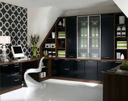 furniture design office. Custom Home Office Design Ideas Large Size Of Interior Furniture Contemporary .