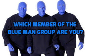 blue man group without makeup pictures mugeek vidalondon