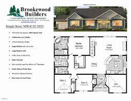 fresh 30 fresh home plans massachusetts home plan ideas home plan ideas 1960s house plans