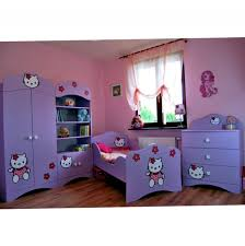 hello kitty bedroom furniture rooms to go. hello kitty bedroom furniture set rooms to go
