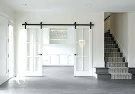 Home Office Doors Interior Door Modern Interior Doors For Your Home