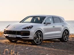 porsche cayenne turbo 2018. perfect 2018 porsche cayenne turbo 2018 intended porsche cayenne turbo 2018