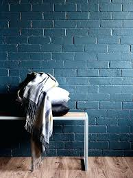 painting brick wall interior painted brick wall best painted brick walls ideas on white brick painted