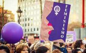 Últimas noticias, fotos, y videos de día internacional de la mujer las encuentras en el comercio. Por Que Se Celebra El Dia Internacional De La Mujer El 8 De Marzo El Orden Mundial Eom