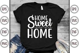This post may contain affiliate links. 2 Home Sweet Home Svg Design Designs Graphics