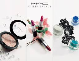 Press Release Mac Philip Treacy Collection April 20th 2015