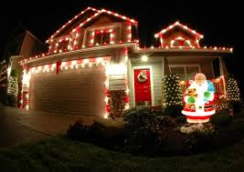 Candy Cane Outdoor Christmas Decorations Beautiful Candy Cane Outdoor Christmas Lights Opulent Lighting 35