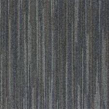 modern carpet tile patterns. Gradus Skyline Shard 06414 Office Carpet Tiles *Just 32.50m2* Modern Tile Patterns O